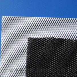 窗纱,不锈钢金刚网窗纱