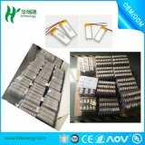 102050-1000mah  聚合物鋰電池廠家