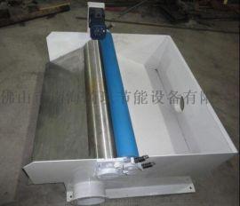 广东佛山强磁性分离器/分离机价格