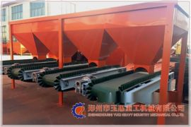 玉賜重工有机肥处理设备,高效可信赖