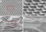 陶瓷线路板光刻胶 玻璃线路光刻胶 耐电镀 高分辨率