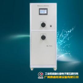 电容器耐久性试验台仪器设备首选5630C