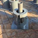 汉中高品质西北电力系列支吊架 TDTH支吊架
