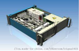 英国信号 红外线气体分析仪