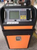 油气回收多参数检测仪7003使用规程