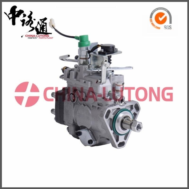 50Ps拖拉机油泵总成VE4/11E1150R173