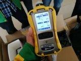 六合一氣體檢測儀PGM-62XX
