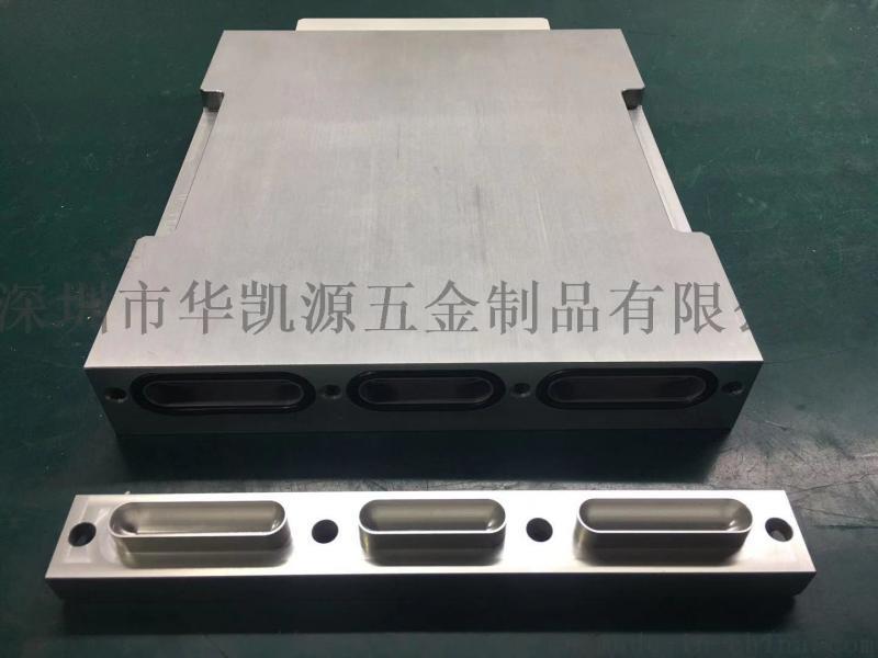 深圳東莞音響散熱片. 穩壓器散熱片. 電源散熱片