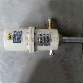 内蒙QB152便携式注浆泵 便携式注浆泵质量可靠