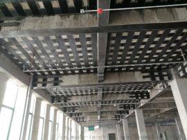 AAA郑州市碳纤维加固公司