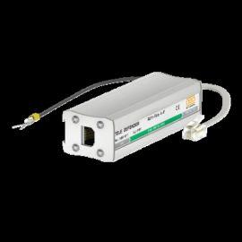 供应网络防雷器千兆RJ45S-ATM德国OBO