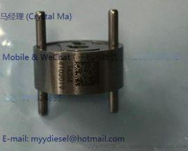 博世共轨喷油器电压阀F00GX17004