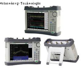 电缆天线分析仪Anritsu频谱分析仪S331L