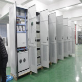 EPS-100KW三相动力 负载水泵