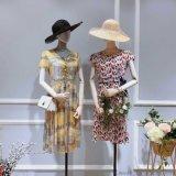 品牌女装外套唯众良品 店在合肥庐阳区什么地方女装尾货小西装伊布都女装