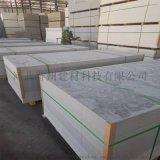 纤维水泥板厂家 9mm水泥压力板