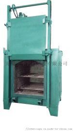 中国制造 石膏烧结炉厂 鞋模烧结炉 箱式烧结炉