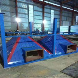 锅炉除尘器设备工业粉尘处理装置