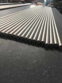 陕西医用钛公司提供高精度毛细钛管毛细镍管