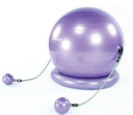 健身球-5001