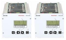 普发TPS600维修,二手DCU600分子泵电源