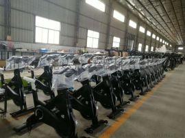 商用健身车A皮带动感单车超静音A动感单车厂家