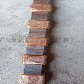 焊粉  放热焊接模具
