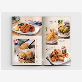 大笨象餐饮策划餐饮VI设计——专业的一站式国内老牌的时尚餐饮