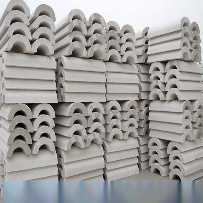 七台河聚氨酯瓦壳,预制直埋保温管