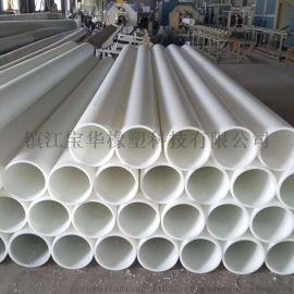 镇江PP排水管PP排水管规格