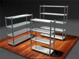 厂家直销不锈钢架子 供应不锈钢货架