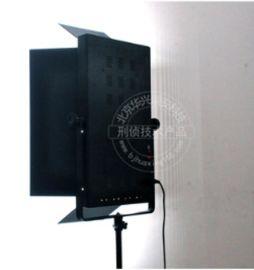 HXPD-PLED大型偏振光面光源