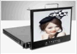 南充廠家直銷江海JY-HM85 高清攝像機 轉換器 分配器 監視器