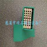 光缆集线器 光缆分支器 光纤分纤器 光纤集线器 交接箱配线架
