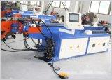 定製各類全自動數控彎管機 50型全自動彎管機