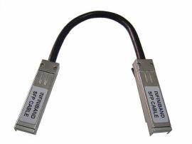连接线(CAB-SFP-50CM)