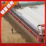 渠道基層襯砌機 水泥土襯砌機 山東路得威水工機械專家 產品 全渠道抹光機