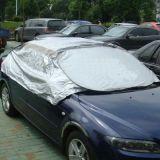 汽车太阳伞(通用型)