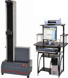 WDW-05微機控制電子  試驗機 衛生棉條    試驗機