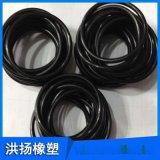 硅胶圈 o型密封圈  环保密封硅胶圈 橡胶胶绳