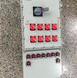 BXM51-2/16防爆照明配電箱
