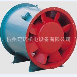 供应SWF-Ⅰ型高效低噪声混流风机