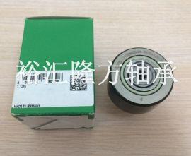 INA F-229025.04.PWKR 打印机轴承 F-229025.4 印刷机轴承