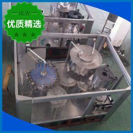 饮料食品灌装机 饮料机械灌装机 灌装机水处理 特价瓶装生产线