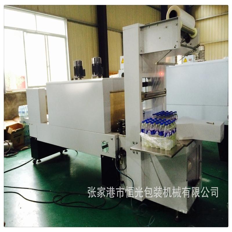 厂家直销 PE膜包装机,收缩膜机型号齐全