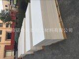 白色彩陶板,外墙专用装饰水泥制品材料