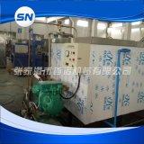 提供冷饮水箱 碳酸饮料生产线 加工设备