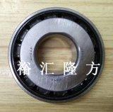 高清实拍 KOYO HI-CAP TR0506R-N 圆锥滚子轴承 TR0506N 现货库存