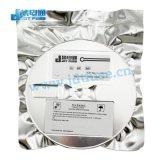 優質正品SMAJ22A 瞬態抑制二極體 22V單向貼片TVS二極體廠家直銷