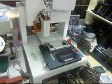 廠家直銷蘋果4 4S/5代5S點膠機 自動點膠機 熱熔點膠機 壓支架機